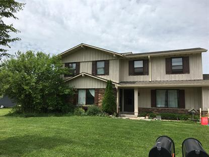 7513/7517 S 75TH ST  Franklin, WI MLS# 1644663