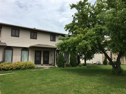 7549/7553 S 75TH ST  Franklin, WI MLS# 1644664