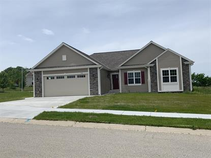 1110 Juniper Ln  Hartford, WI MLS# 1644678