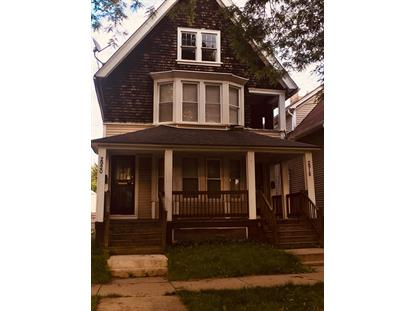 2918 N Richards  Milwaukee, WI MLS# 1644689