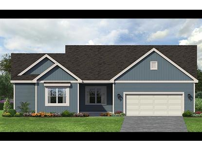 1012 Garnet Ln  Port Washington, WI MLS# 1644707