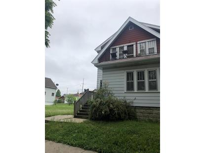 4047 N 6th  Milwaukee, WI MLS# 1644739