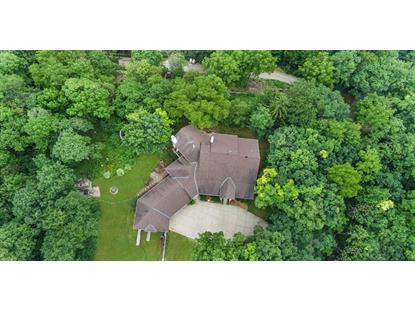 5876 N County Road C  Nashotah, WI MLS# 1644812