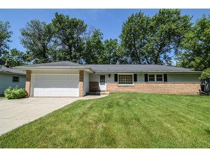 4511 N 100th St  Wauwatosa, WI MLS# 1644823