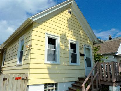 2731 N Pierce St  Milwaukee, WI MLS# 1644878