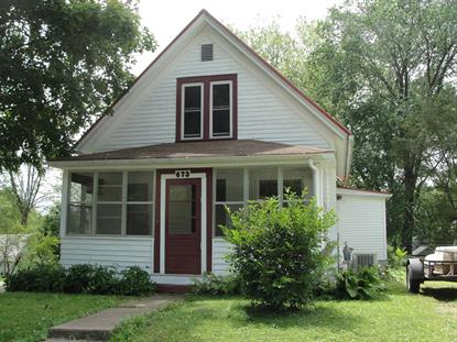 673 S Washington Ave  Viroqua, WI MLS# 1644925