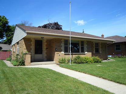3933 N 80th St  Milwaukee, WI MLS# 1645150