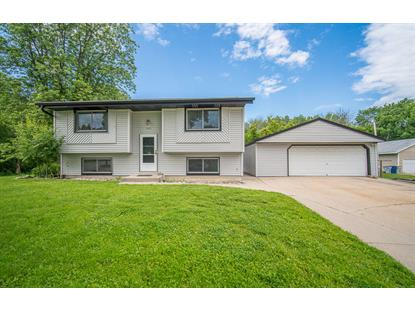 6005 N River Trail Dr  Milwaukee, WI MLS# 1645229