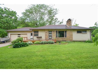 W148S6561 Brookside Dr  Muskego, WI MLS# 1645283