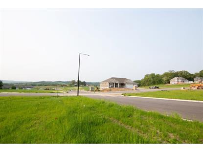 1114 Maple Shade CT  Holmen, WI MLS# 1645333