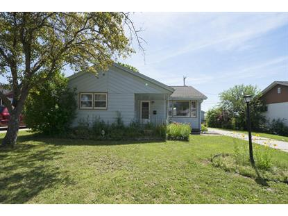 5478 N 103rd St  Milwaukee, WI MLS# 1645473