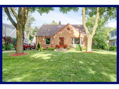 4070 N 110th St  Wauwatosa, WI MLS# 1645698