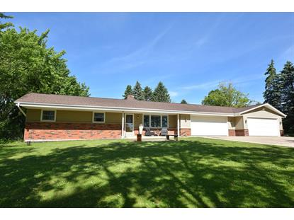 769 River Bend Rd  Grafton, WI MLS# 1645724