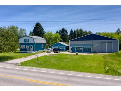 3407 CTH VV  Two Rivers, WI MLS# 1645750