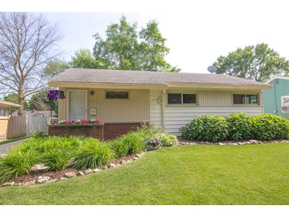 8627 W Ruby AVE  Milwaukee, WI MLS# 1645789