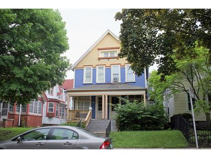 2312 N Booth St  Milwaukee, WI MLS# 1645874