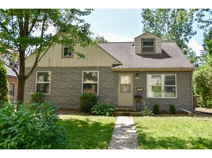 8421 W North Ave  Wauwatosa, WI MLS# 1645897
