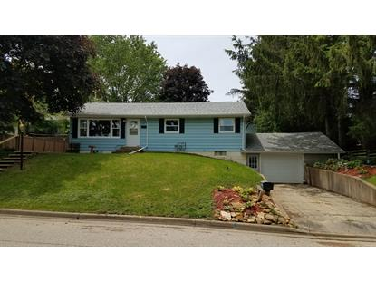 328 Terrace Ave  Viroqua, WI MLS# 1645914