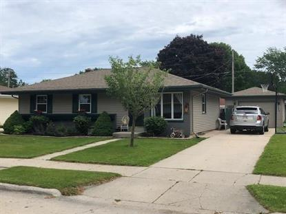 2915 S 19th St  Sheboygan, WI MLS# 1646003