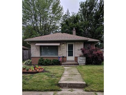 3821 N 80th St  Milwaukee, WI MLS# 1646043