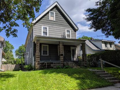 638 S 62nd St  Milwaukee, WI MLS# 1646072