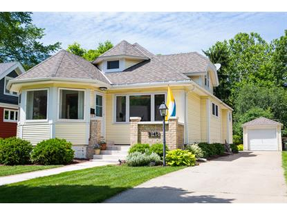 8140 Stickney Ave  Wauwatosa, WI MLS# 1646393