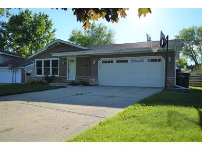 973 13th AVE  Grafton, WI MLS# 1646437