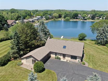 S76W13502 Fairfield Ct  Muskego, WI MLS# 1646510