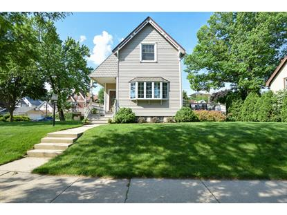 2895 S Superior St  Milwaukee, WI MLS# 1646599