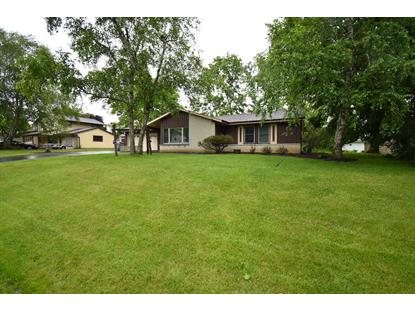 9422 W Vera Ave  Milwaukee, WI MLS# 1646610