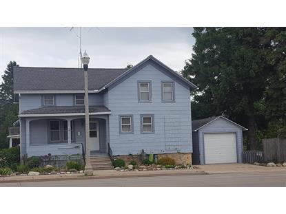 1300 22nd ST  Two Rivers, WI MLS# 1646625