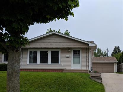 2612 Center Ave  Sheboygan, WI MLS# 1646635