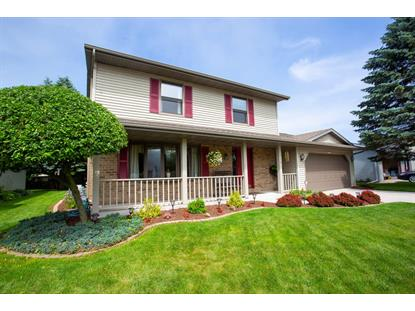 3816 S 10th St  Sheboygan, WI MLS# 1646660