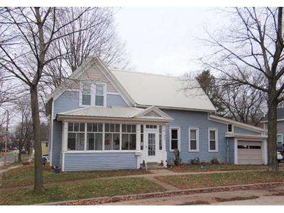 203 N Wilson Ave  Jefferson, WI MLS# 1646877