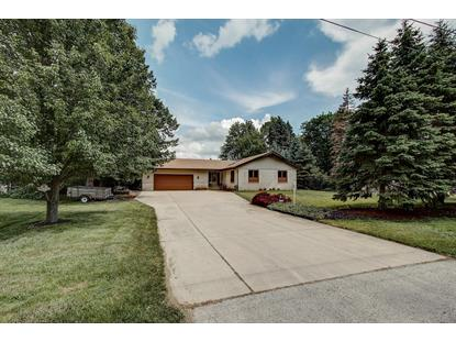 S79W18975 Janesville RD  Muskego, WI MLS# 1646899