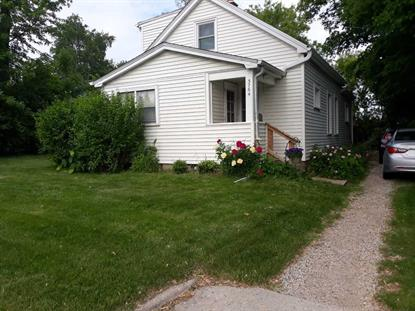 3764 S 84th St  Milwaukee, WI MLS# 1646944
