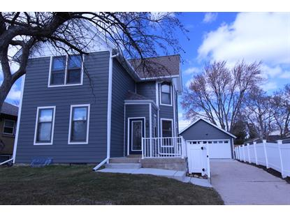 8224 W North Ave  Wauwatosa, WI MLS# 1647147
