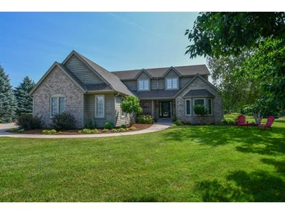 W330N3382 Chestnut Ct  Nashotah, WI MLS# 1647260