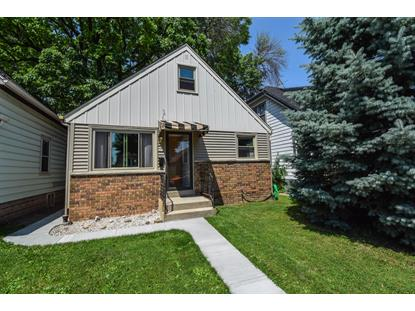 209 S 73rd St  Milwaukee, WI MLS# 1647360