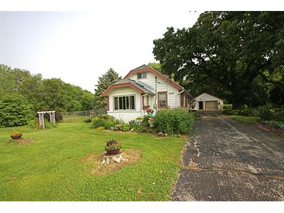 21220 W Lincoln Ave  New Berlin, WI MLS# 1647374