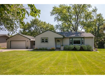 2654 N 117th St  Wauwatosa, WI MLS# 1647478