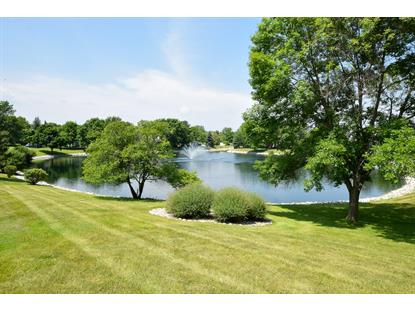 13310 W Fountain Dr  New Berlin, WI MLS# 1647515