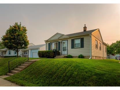 2967 S 50th St  Milwaukee, WI MLS# 1647549