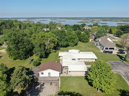S91W13851 Boxhorn Dr  Muskego, WI MLS# 1647586