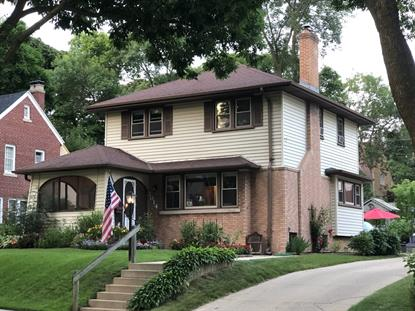 2014 N 73rd St  Wauwatosa, WI MLS# 1647639