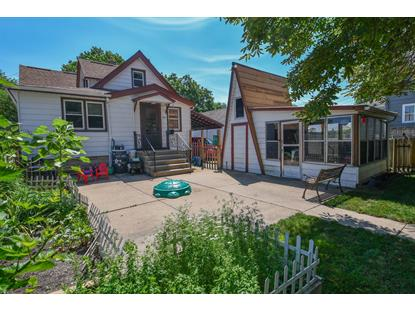 626 S 62nd St  Milwaukee, WI MLS# 1647699