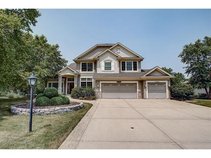 W188S8939 Creekside Ct  Muskego, WI MLS# 1647717
