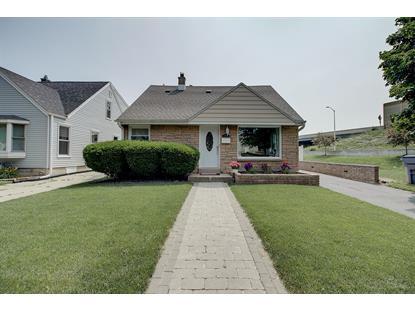 144 S 71St St  Milwaukee, WI MLS# 1647805