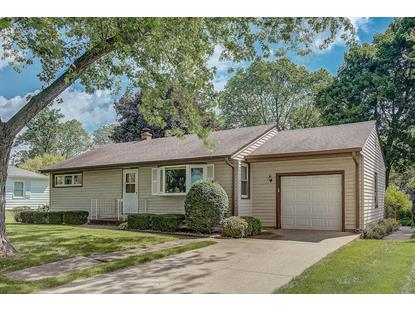 1822 N 119th St  Wauwatosa, WI MLS# 1647817