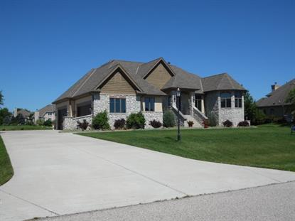 37716 Wildwood Ln  Summit, WI MLS# 1647818